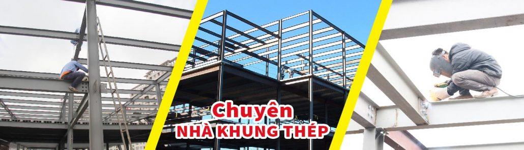 chuyen-nha-khung-thep