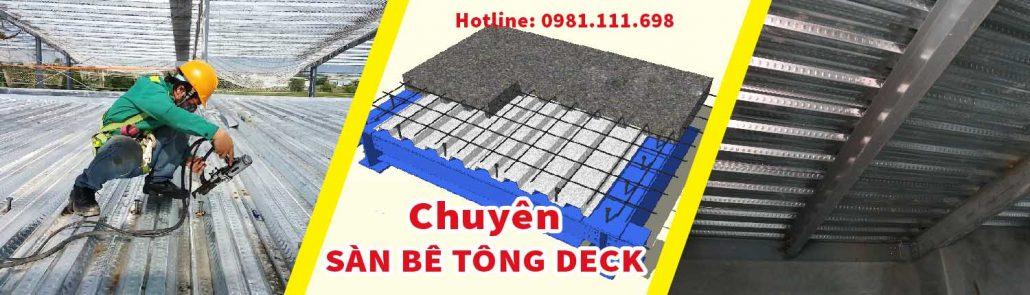 san-be-tong-deck