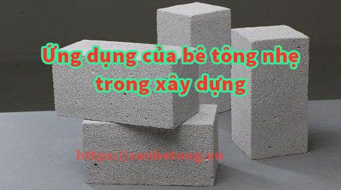 san-be-tong-nhe