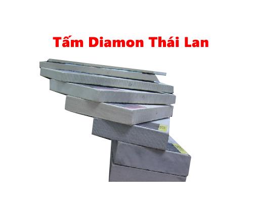 Tấm Diamon Thái Lan